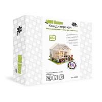 DIY Mini House Кондитерская