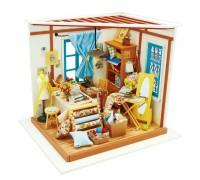 DIY House - Ателье
