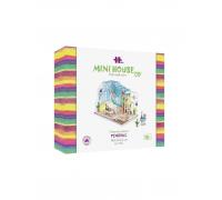 DIY Mini House Летний сон